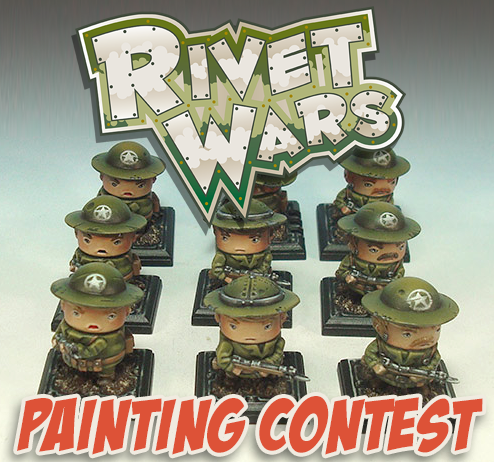 rivet_painting_contest